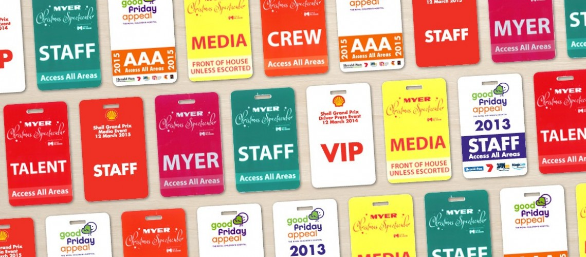 JBT Landing Pages event id cards 1120x600 v2