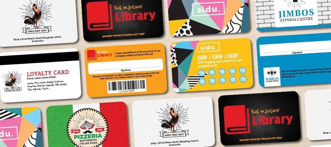 JBT Landing Pages loyalty cards - 1120x600 v2